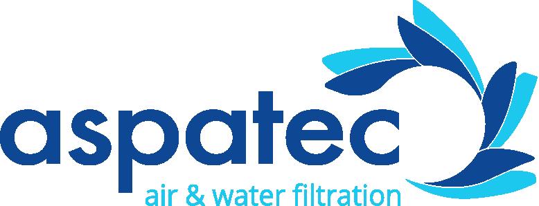 Logo Aspatec FC